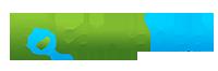 Logo Fatura Real FINAL site